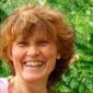 Childminder wanted in Nijmegen? Dorothee is available