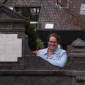Childminder wanted in Zwolle? Christa is available