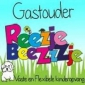 Childminder wanted in Gennep? Resi is available