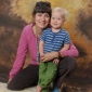 Looking for childminder work in Zaandam? viktoria is available