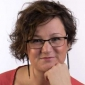 Childminder wanted in Amersfoort? Anita is available