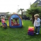 Childminder wanted in Vleuten? Ilse is available